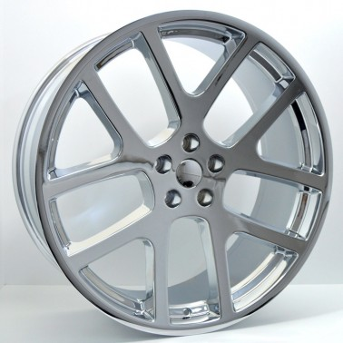 SRT-5177 CHROME 20J-22J