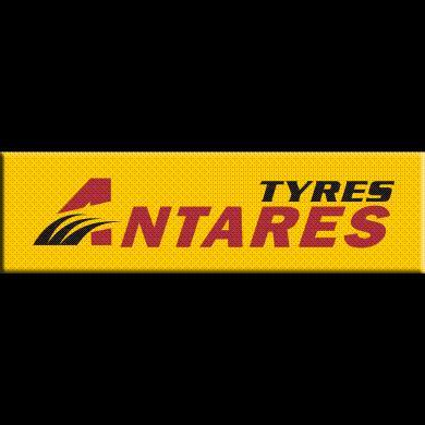 TYRES ANTARES